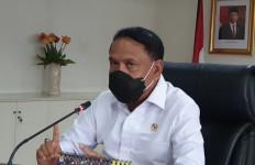 Menpora Amali Ingatkan Penyelenggara Terkait Izin Liga - JPNN.com