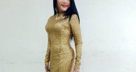 Anak Penyanyi Dangdut Rita Sugiarto Ditangkap Polisi di Kamar Hotel