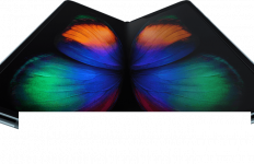 Samsung Galaxy Z Fold3 Akan Didukung Baterai Kecil, Ini Alasannya - JPNN.com