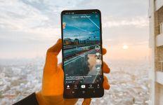 Samsung M02 Hadir dengan Baterai Jumbo, Harganya Sebegini - JPNN.com
