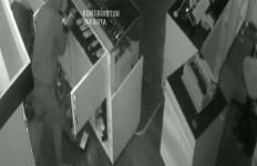 Polisi Sudah Kantongi Identitas Maling yang Viral Ini, Siap-siap Dijemput Mas - JPNN.com