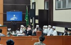 Bima Arya Mengaku Kenal Habib Rizieq, Lalu Diambil Sumpahnya - JPNN.com