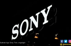 Sony Mulai Fokus Garap Gim Mobile - JPNN.com