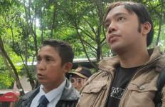 Dilaporkan Rio Reifan, Sandy Tumiwa Merasa Difitnah, Tuntutan Rp10 miliar - JPNN.com