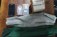 Bea Cukai Bongkar Penyelundupan Narkotika Bermodus Paket Kiriman - JPNN.com