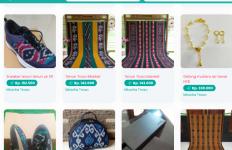 Marketplace UMKM Lokalpunya Resmi Dirilis - JPNN.com