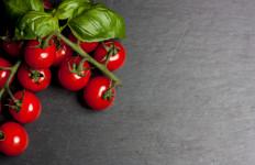 4 Manfaat Ampas Tomat untuk Kecantikan Kulit, Wanita Pasti Suka - JPNN.com