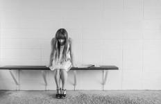 4 Alasan yang Sering Diucapkan Pasangan Saat Putus dengan Anda - JPNN.com