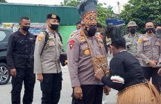 Kapolda Papua: Kami akan Cari dan Tangkap Mereka - JPNN.com