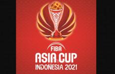 Final IBL Baru Rampung, 8 Pebasket Ini Langsung Gabung Timnas untuk FIBA Asia Cup 2021 - JPNN.com