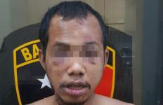 Pria Sontoloyo ini Tak Bisa Mengelak Setelah Melihat Rekaman CCTV, Kapan Tobatmu? - JPNN.com