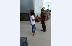 5 Pria Tepergok Mencabuli Remaja Perempuan Secara Bergantian di Tepi Jalinsum - JPNN.com