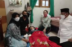 Setelah 9 Hari Tertidur, Pelajar di Banjarmasin Bangun, Dalam 4 Tahun 13 Kali Seperti Itu - JPNN.com