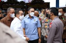 Sahroni Puji Transformasi Polri dalam 100 Hari Kepemimpinan Jenderal Listyo - JPNN.com
