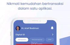 Hati-Hati, Jangan Salah Unduh Aplikasi SIM Online, Bukan SINAR, Tetapi Ini.. - JPNN.com