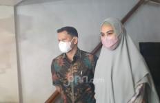 Mediasi Gagal Dilakukan, Kartika Putri Bakal Berdamai dengan Dokter Richard Lee? - JPNN.com