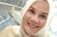 Ber-(Usaha)-Hijrah ke Syariah - JPNN.com