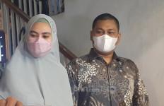 Kartika Putri: Sedih, Harusnya Lama di Sana - JPNN.com