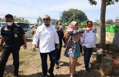 Ketua DPD RI Desak Pemerintah Siapkan Skema Baru Subsidi Listrik - JPNN.com