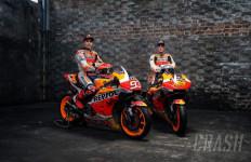 Tampil Buruk di MotoGP Spanyol, Pol Espargaro Frustasi dan Sangat Marah ke Honda - JPNN.com