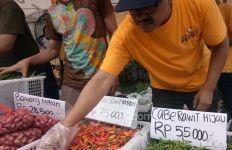 Disperindag Jatim Canangkan Pasar Murah Online - JPNN.com