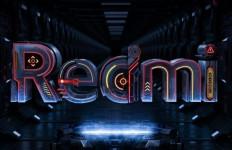 Ponsel Gaming Pertama Redmi Siap Meluncur Akhir Bulan Ini - JPNN.com