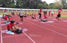 Delapan Pemain yang Belum Gabung di TC Timnas Indonesia - JPNN.com