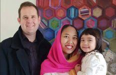 Muslim dan Non-Muslim di Australia Rayakan Awal Ramadan dengan Semangat Keterbukaan - JPNN.com