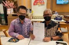 Titi Sumawijaya Minta Polda Metro Jaya Tindak Lanjuti Putusan Praperadilan - JPNN.com