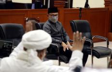 Agenda Sidang Habib Rizieq Hari Ini, JPU Bakal Hadirkan 5 Saksi - JPNN.com