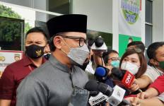 Merespons Kuasa Hukum Habib Rizieq, Bima Arya: Tidak Ada Saya Menyesal - JPNN.com