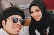 Hamil Anak Pertama, Aurel Hermansyah: Anugerah Terindah - JPNN.com
