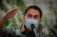 Syarat Perjalanan Diperketat, Azis Syamsuddin Apresiasi Sikap Tegas Pemerintah - JPNN.com