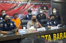 Terbelit Utang Ikut Investasi Bodong, GL Gelap Mata, Nekat - JPNN.com