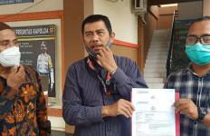 Dijanjikan Kerja di PT Waskita, Ternyata Cuma Modus, Uang Puluhan Juta Rupiah Raib - JPNN.com