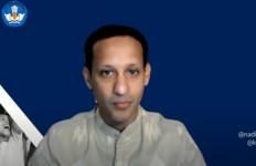 Kemendikbud Targetkan 75 Ribu Guru Punya Kompetensi Khusus TIK - JPNN.com