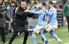 Dari 4 Semifinalis Liga Champions, Cuma City yang Belum Merasakan Itu - JPNN.com