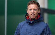 Pelatih ini Bantah Akan Menggantikan Hansi Flick di Bayern - JPNN.com