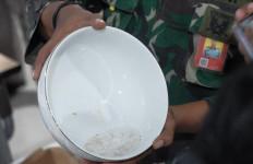 Bea Cukai Kembali Gagalkan Penyelundupan Benih Bening Lobster - JPNN.com