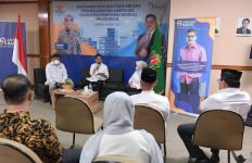 Arsjad Rasjid: Penghilangan PPNBM Berdampak pada Pemulihan Industri Otomotif - JPNN.com