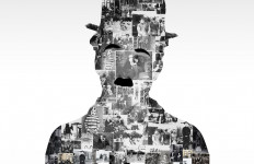 10 Film Terbaik Charlie Chaplin yang Wajib Ditonton - JPNN.com