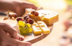 5 Makanan yang Aman Dikonsumsi Penderita Diabetes Saat Berbuka Puasa - JPNN.com