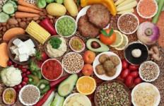 Punya Penyakit Lambung? Hindari 3 Makanan ini Terutama saat Sahur - JPNN.com