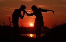 5 Tips Memanjakan Wanita yang Anda Cintai - JPNN.com