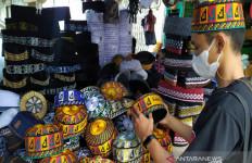 Mengenal Meukutop, Peci Kopiah Khas Aceh yang Jadi Incaran Kala Ramadan - JPNN.com