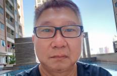 Henry Boomerang Kritis, Log Zhelebour Siap Bantu Biaya Pengobatan - JPNN.com