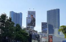 Dono Pradana Mendapat Kado Ultah Istimewa di Jalan Basuki Rahmat Surabaya - JPNN.com