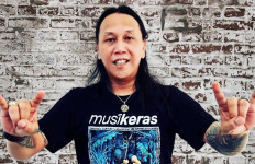 Roy Jeconiah: Mohon Doanya, Henry Boomerang Butuh Keajaiban - JPNN.com