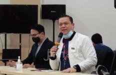 Kenali Fitur PosGo Syariah dari Pos Indonesia yang Didukung ICDX dan ICH - JPNN.com
