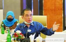 Fauzi Amro Minta Penganiaya Perawat di Palembang Diberi Hukuman Setimpal - JPNN.com